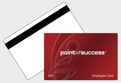 employeecard